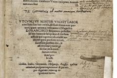 pi f5131 Euc 1, title page