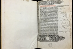 Bodleian, Auct. K 3.19