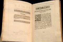 Bodleian, 4o S 39 Art.
