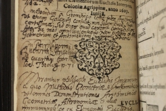 MiddleTemple_Euclid-1607-3