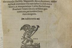 4.-CN-7556-2-Geometricorum-elementorum_Fine-1551-title-page-cropped