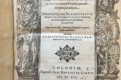 Winchester_Cologne-1591-1
