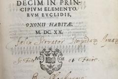 Winchester_Oxford-1621-1