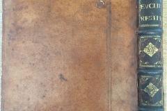 Winchester_Pisa-1658-2