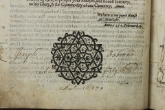 5.-CN-7317-Elements-of-Geometrie_Euclid-and-Billingsley-1570-preface-cropped