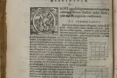 7.-CN-7315-Elementorum_Euclid-1572-fol.-8v-cat-prints-4-cropped