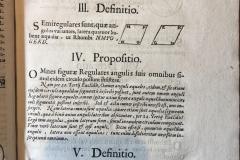 Winchester_Kepler-1619-2