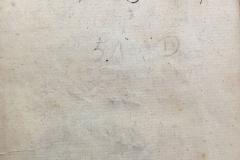 Winchester_London-1678-2