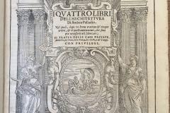 Winchester_Palladio-1581-1